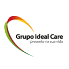 idealCare